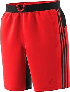 adidas Mens Short S1950MTR841V1-P
