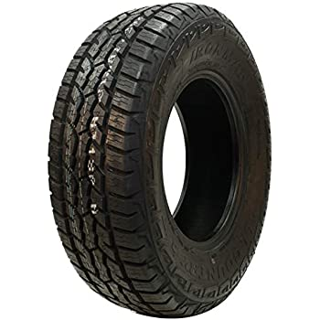Ironman All Country A/T LT31/10.50R15 109 Q