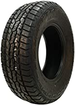 Ironman All Country A/T all_season Radial Tire-LT265/70R17 121Q