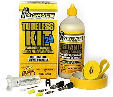 Mejor valorados en Kits de reparación de neumáticos para ...