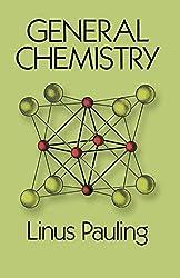 General Chemistry (Dover Books on Chemistry): Linus Pauling
