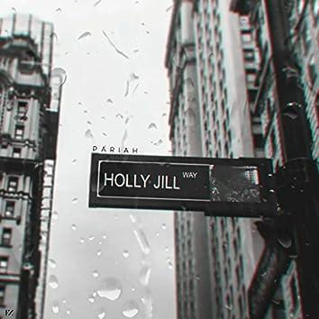 Holly Jill Way