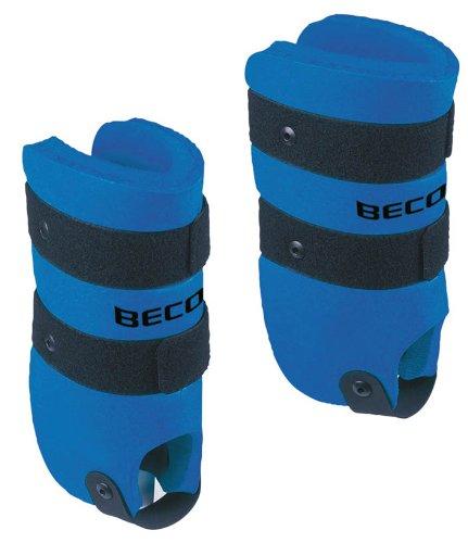 BECO Beinschwimmer XL