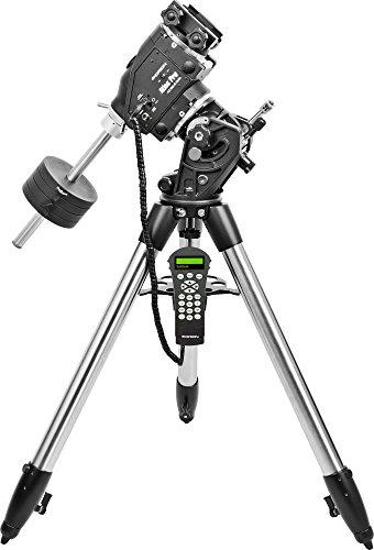 Orion Atlas Pro Computerized GoTo Telescope Mount
