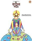 Drop Book Series: Based on the Writings of Luisa Piccarreta