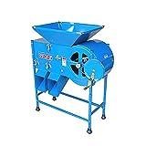 オギハラ工業 穀物選別機 クリーントーミ 手動式 F1