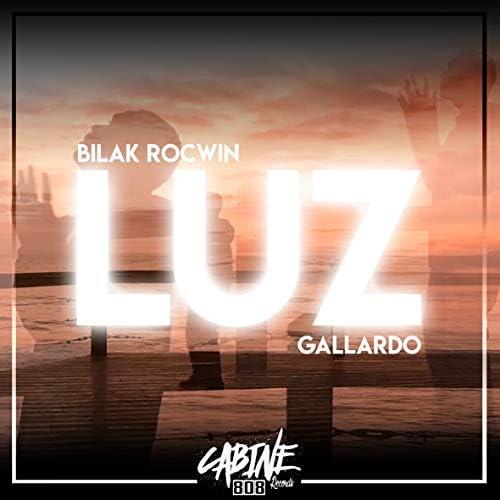 Cabine 808 feat. Bilak Rocwin & Gallardo