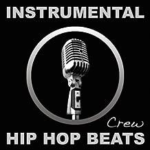 International Love Rap (Instrumental)