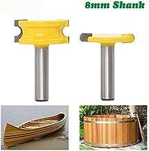 W-NUANJUN-SPRING 19mm OD NBR Joint d/étanch/éit/é 200pcs 3 mm Epaisseur Caoutchouc nitrile joints toriques Joints Lave-linge oeillets 10//11//12//13//14//15//16//17//18 Taille : 10x4x3mm