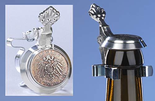 L/ötdraht Sanery 0,6 mm bleifreier Kolophonium Kern L/ötdraht f/ür elektrische L/öten und Heimwerker 50 g
