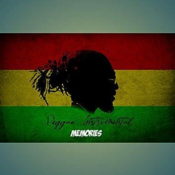 Reggae Memories