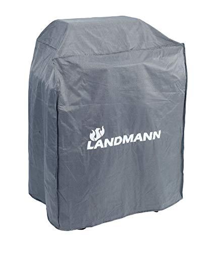 Landmann Premium - Wetterschutzhaube M, 80X120X60 Cm