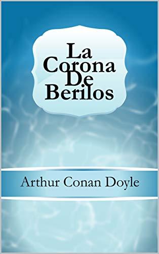 La Corona De Berilos