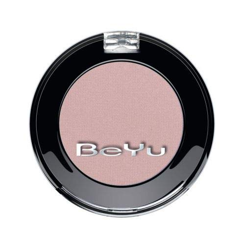 BeYu – Color Swing Eyeshadow – 289 – Rosa Goddess