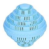 03 Bola de Lavado no tóxica, Bola de Lavado con lejía, descontaminación ecológica para familias en casa