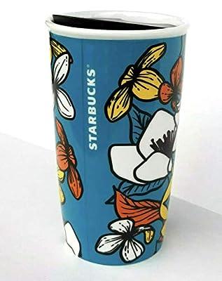 Want Travel Mug For Picks Starbucks This Top 2019I My hdCBoQxtsr