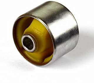 PU Bushing 3-06-2275 Front Susp. Delica,Space Gear,L400,