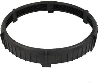 Pentair 27001-0054S Posi-Lok Ring Replacement Sta-Rite Pool/Spa D.E. and Cartridge Filter