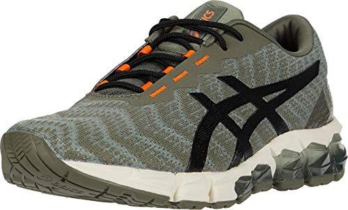 ASICS Men's Gel-Quantum 180 5 Running Shoes