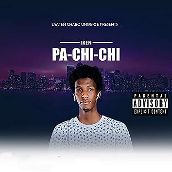 Pa Chi Chi