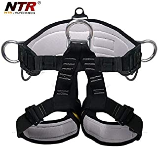 Best safety harness clip art Reviews