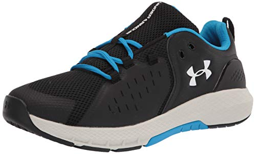 Under Armour Charged Commit 2 Calzado deportivo, Hombre