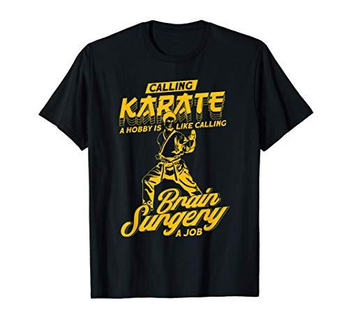 Sportler Karate Kampfsport Martial Arts...