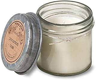 Himalayan Trading Post, 818547019238 Curiosity Jars Large Cinnamon Tree