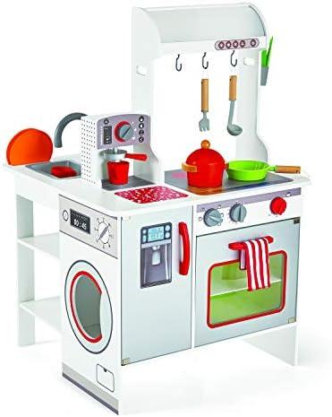 Cocinas de juguetes _image2