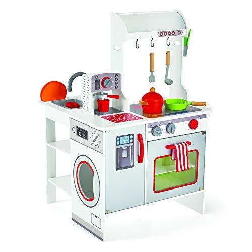 Imaginarium All Around Kitchen, Multi
