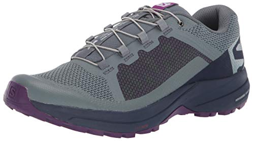 Salomon Women's XA Elevate