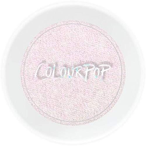 Colourpop Super Shock Cheek Highlighter - MONSTER - Pearlised by Colourpop