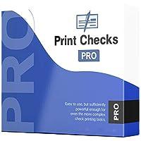 印刷チェックプロ - Windowsコンプリートキット用の印刷ソフトウェアをチェックする