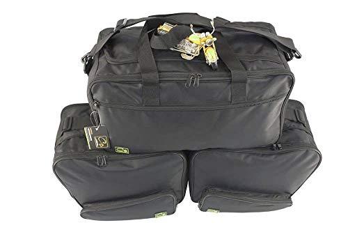 m4b: BMW R1200RT-LC K1600GT K1600GTL (R1200 RT LC K1600 GT GTL): Bolsas interiores para topcase y maletas laterales moto -- conjunto completo