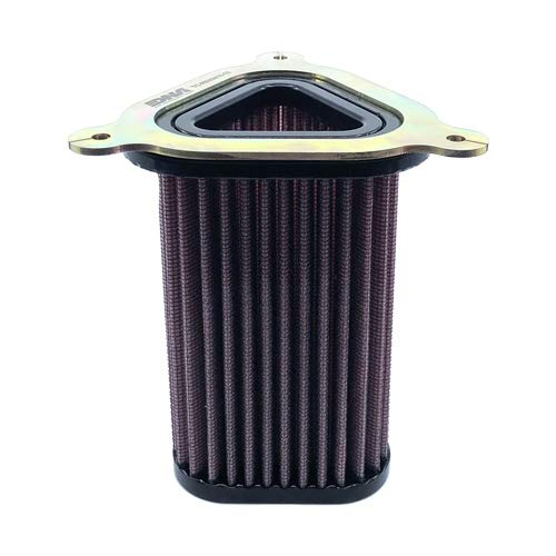 DNA High Performance Air Filter for Triumph Thruxton 900 PN R-TR8S04-01 04-15