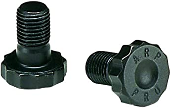 ARP 2503003 Pro Series Ring Gear Bolt Kit, For Select Ford Applications