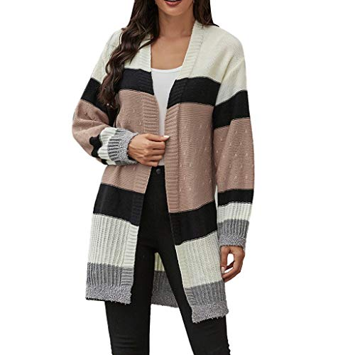 Check out 11 Cozy Cable Knit Sweater Patterns For The Fall Weather at https://diyprojects.com/cable-knit-sweater-patterns/