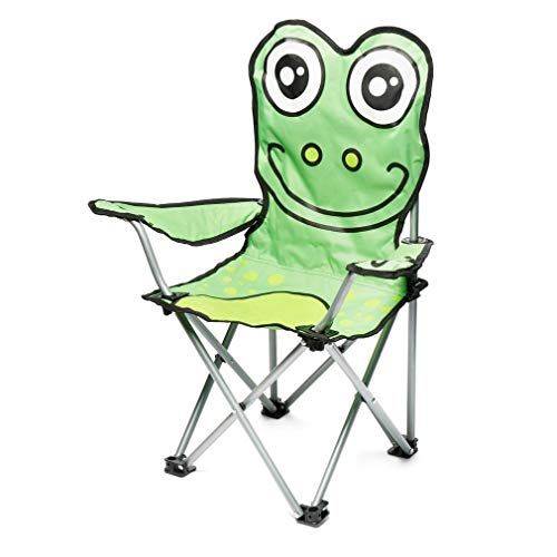 Eurohike Frog Camping Chair