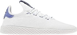 Pharrell Williams Tennis Hu Shoes Men's