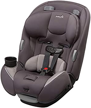 Safety 1st Continuum 3-in-1 Car Seat