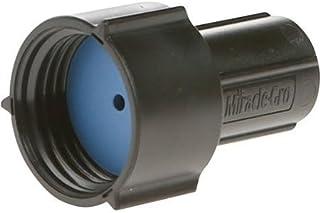 Amazon com: soaker hose repair kit