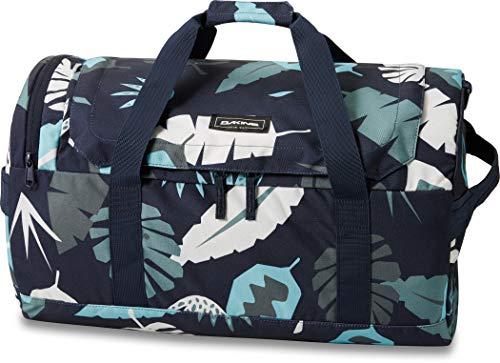 Dakine Unisex EQ DUFFLE Handtasche, Abstractpl, 50 L