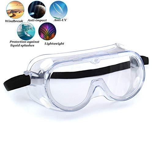 SAHWIN® Gafas De Protección