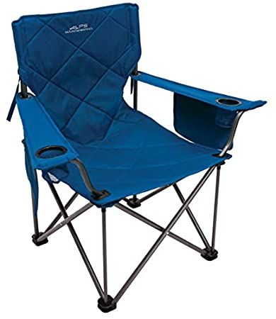 ALPS Mountaineering King Kong Chair.
