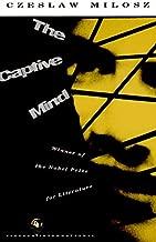 Best captive mind milosz Reviews