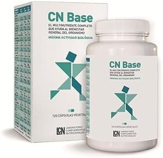 Amazon.es: cn base