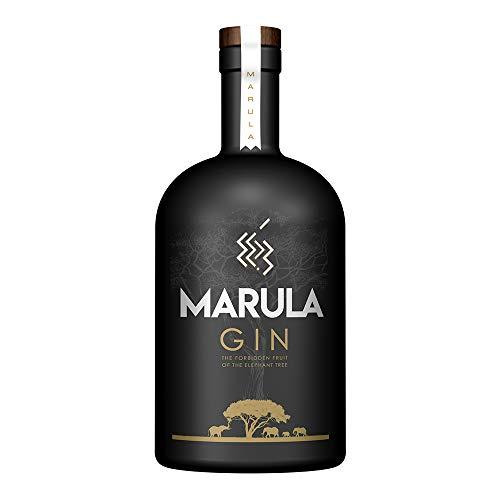 Marula Distilled Gin (1 x 0.5 l)