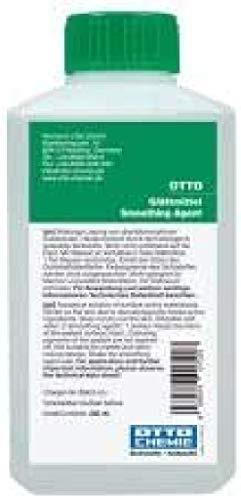 GLÄTTMITTEL 250ml 5705000 - Otto-Chemie