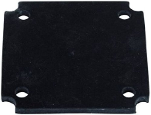 RIEGLER 103056-M 300 Membrane für Kompressor Typ »MDR3«, 1Stk