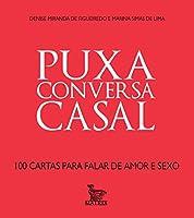 Puxa Conversa Casal (Português)